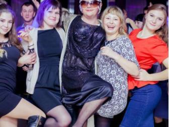 Уникальное фото Организация праздников Алексей Демидов – ведущий вашего праздника 40813518 в Волгограде