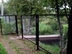 Просмотреть foto Строительные материалы Ворота и Калитки, С бесплатной доставкой 37694135 в Фурманове