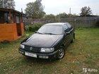 Volkswagen Passat 1.9МТ, 1994, 410000км
