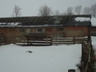 Просмотреть фотографию  Ферма 38588071 в Гагарине