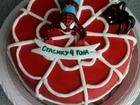 Скачать бесплатно foto  Торты домашнего приготовления 39260572 в Гагарине