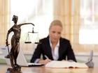 Скачать фотографию  квалифицированная юридическая помощь 38571982 в Гатчине