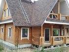 Просмотреть фотографию Строительство домов Строительные и оттелочние работы 38580312 в Гатчине
