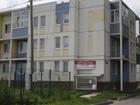 Увидеть изображение Коммерческая недвижимость Продам, от собственника, коммерческое помещение свободного назначения 129 м2 39893094 в Гатчине