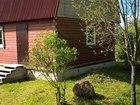 Увидеть изображение Земельные участки Продам участок 6 соток с садовым домиком 57850873 в Гатчине