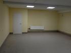 Увидеть фотографию Коммерческая недвижимость Предлагаю в аренду торговое помещение 68271335 в Гатчине