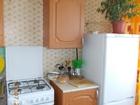 Свежее изображение Комнаты Продам комнату Гатчина от хозяина 68319134 в Гатчине