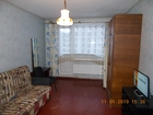 Смотреть изображение Комнаты сдам комнату Гатчина от хозяина 68838244 в Гатчине