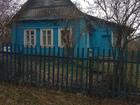 Новое фотографию Дома Продам дачу в дер, Лампово 71712588 в Гатчине
