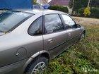 Opel Vectra 2.0МТ, 1996, 260000км