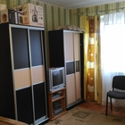 Продам 2 комнатную квартиру в пос Новый Свет Гатчинский р-он