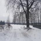 Продам дом 61 м2 в дер, Б, Ондрово