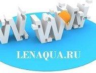 Бурение скважин на воду Бурение скважин на воду в Гатчинском и Лужском районах.