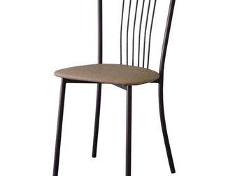 Уникальное изображение Мебель для прихожей Стул для дома и дачи Дельта и другие, 33118256 в Гатчине