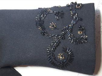 Просмотреть изображение  портная, индивидуальный пошив, 34064043 в Гатчине