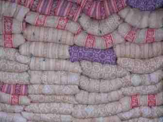 Уникальное изображение Строительные материалы Комплекты МПО и НПП 35908869 в Гатчине