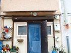 Смотреть фото Вакансии продам жилой гараж 33495900 в Геленджике