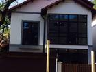 Предлагаем к продаже новый дом в двух уровнях, общей площадь