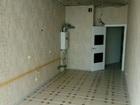 1 комнатная квартира на ул. Крымская Площадь квартиры 50 м.