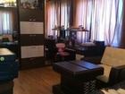 1 комнатная квартира на ул. Волнухина.  Площадь 48 м. кв.  Н