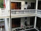 Продается гостиничный комплекс в Геленджике Краснодарского к