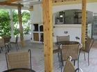 Продается гостевой дом в Геленджике Краснодарского края, Рас