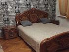 Продается или обменивается 2-комнатная квартира в Геленджике