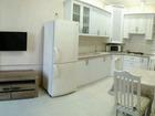 С мебелью и техникой, качественный ремонт, прекрасный район,