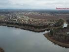 Уникальное фото Земельные участки 3 га земли в 50км от МКАД 75898548 в Солнечногорске