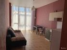 Продам отличную квартиру в ЖК «Альбатрос» с видом на бухту.