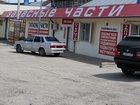 Изображение в   в г. Георгиевске Ставропольского края продается в Георгиевске 5600000