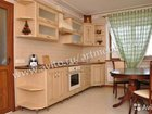 Кухонный гарнитур Арт481 под заказ