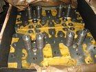 Свежее фотографию  Головка блока 51-02-3СП (продаю для Т-130, Т-170, Б-10) 39697121 в Глазове