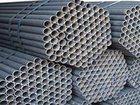 Изображение в Строительство и ремонт Строительные материалы Организация реализует трубу и профилированную в Голицыно 34700