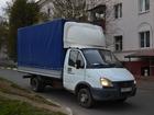 Новое изображение  Грузовое такси для перевозок в Голицыно 62541485 в Голицыно