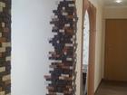 Скачать фотографию  сдам 2-х комнатную квартиру на длительный срок 37748508 в Горячем Ключе