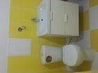 Увидеть фотографию  Ремонт квартир домов офисов стаж 10лет качество 39475290 в Горячем Ключе