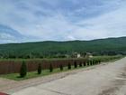 Свежее изображение  Продам земельный участок под ИЖС 70571633 в Горячем Ключе