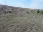 Увидеть фото Аренда нежилых помещений Участок не Дорого! 35329349 в Горно-Алтайске