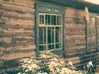 Увидеть фотографию  Породам дом 36798457 в Горно-Алтайске