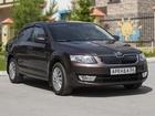 Увидеть изображение Аренда и прокат авто Прокат автомобилей в Горно-Алтайске 37668699 в Горно-Алтайске