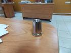 Увидеть foto Строительные материалы Зажимные цанги арматуры 38368326 в Горно-Алтайске