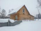 Увидеть foto Продажа домов Продам земельный участок на Алтае с домом 38886082 в Горно-Алтайске