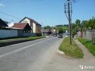 Просмотреть фотографию Продажа домов участок с домом 39268127 в Горно-Алтайске