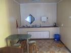 Увидеть изображение Гостиницы Алтай, гостиничные номера посуточно 42331640 в Горно-Алтайске