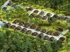 Скачать бесплатно foto  Земельный участок под Жилищное строительство! 69049876 в Горно-Алтайске