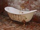 Фотография в   Реставрация ванн жидким акрилом, время работы в Городце 4200