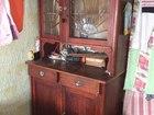 Скачать бесплатно изображение Антиквариат Стариная мебель 18-19 век 37835927 в Городце