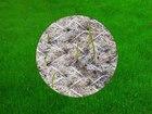 Просмотреть фото Ландшафтный дизайн Элитный газон — 290 руб, — Грозный 38559987 в Грозном