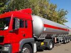 Увидеть изображение  В продаже газ автомобильный спбт, пропан, бутан, шфлу, гсм, 41194902 в Дагестанских Огнях